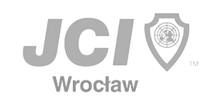 logo_jci