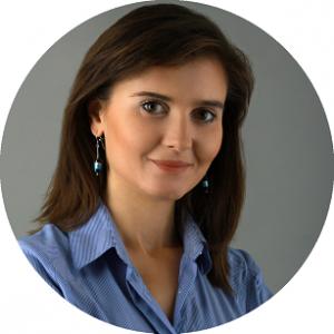 Dorota Bochenek