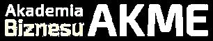 Akademia Biznesu AKME